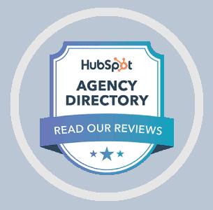1 2 3 - HubSpot Services