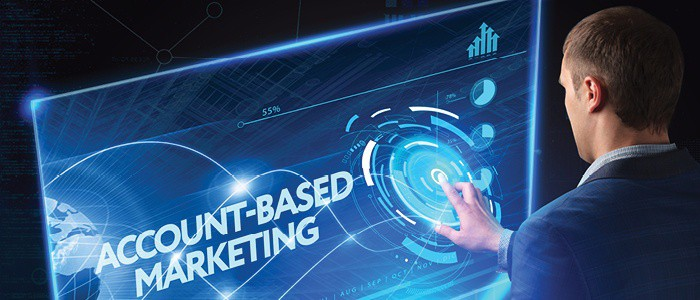 Five things you must know Before Starting Your ABM Campaign
