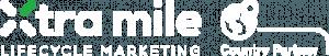 Client 001 - Employer Branding