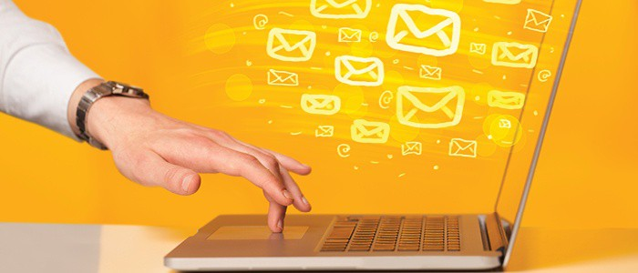 Avoid small email mistakes that can have expensive consequences