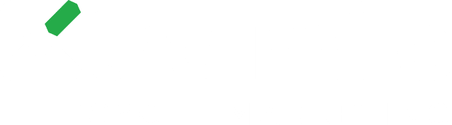 Logo - Thought Leadership Management