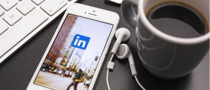 Linkedin features that will give you the Xtra Edge