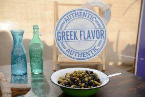 הטברנה היוונית של HGST!