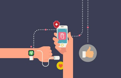 A Healthy Marketing Strategy for Your Medical Device Company