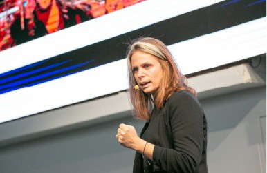 How monday.com employees lead the Company's employer brand