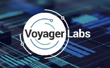 - Successful ABM in Voyager Labs