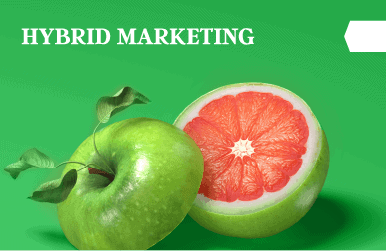 4 Reasons Why You Should not Ignore Traditional Marketing
