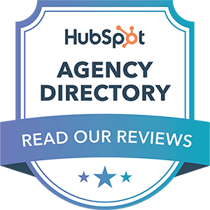 Agency Directory HS - Marketing Automation
