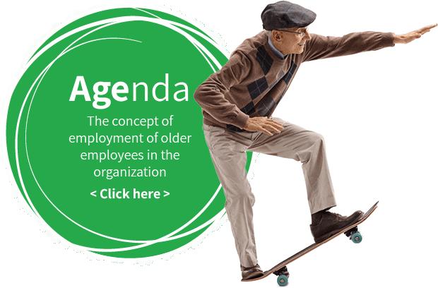 Agenda Ride 01 - TakeAPart
