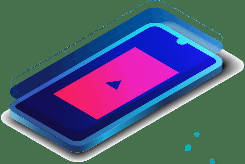 Asset 87 1 - Video Marketing