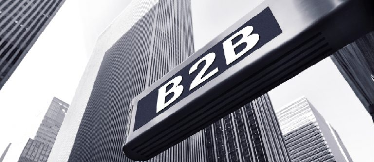 What B2B digital marketing in 2020 will look like