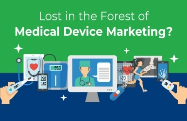 Tools for Marketing Medical Devices