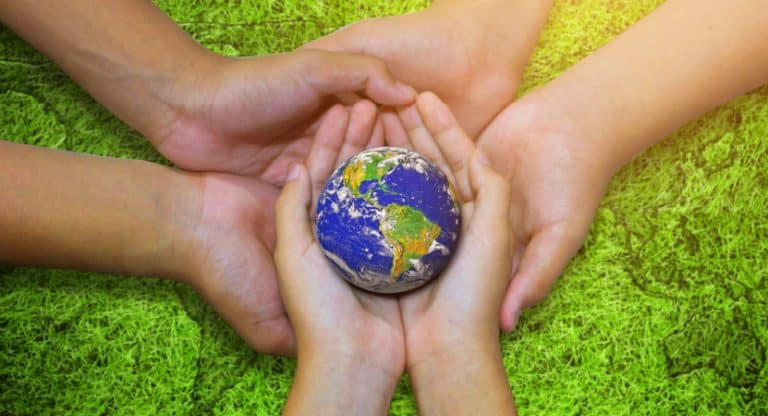 To CSR or not to CSR? Is this really a question?