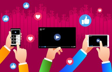 4 Tips for Creating a Killer Facebook Video Ad
