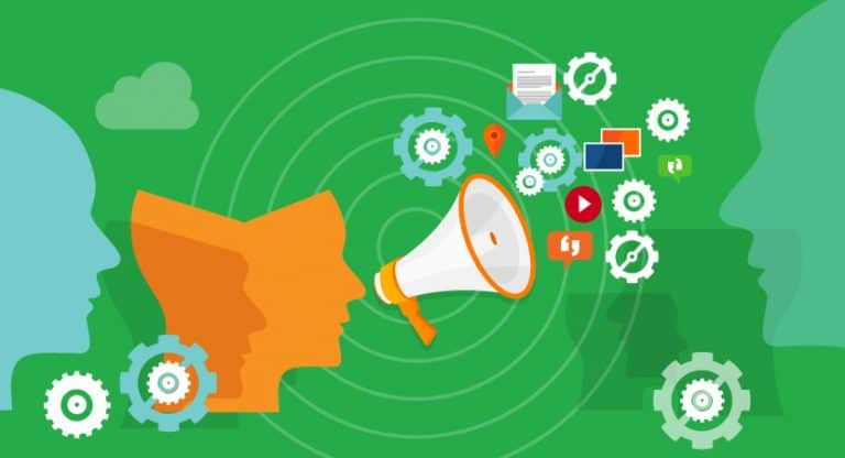 6 Ways to Spot your Brand Ambassadors