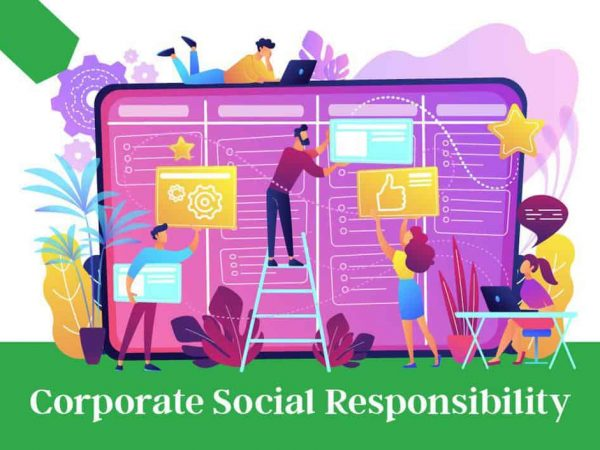 1000X700 100 - Corporate Social Responsibility (CSR) – Now More than Ever