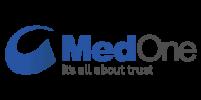 XM Clients Logos for Website Dec 10 MED11 - Digital Marketing