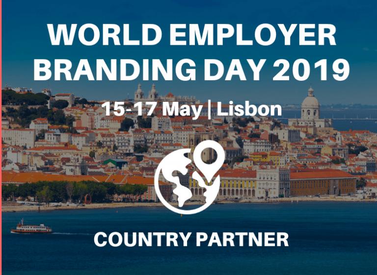 xtra mile webd2019 e1565786181136 - World Employer Branding Day - הכנס השנתי של EBI בליסבון